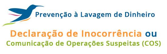 Lavagem_Dinheiro