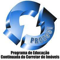 logo_proecci_aprovado