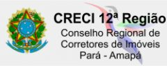 cropped-logotipo_creci_03.jpg